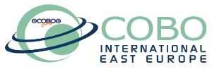 Cobo_logo