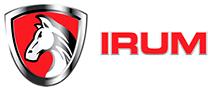 IRUM-logo